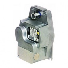 Holleywell Fire and Smoke Damper Actuators ML8115