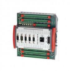 Moog Servo Controller (MSC I) D136-001-007