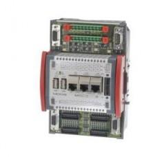 Moog Servo Controller (MSC II) D136-002-002