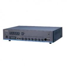 Panasonic Amplifiers WA-H120N