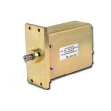 Moog Servoactuator 820