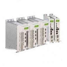Schneider-electric Motion & Drives Controller LMC X00c