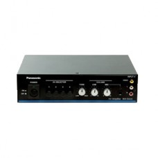 Panasonic Amplifiers WA-SA20NH