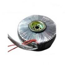 Deyu Ring Transformer