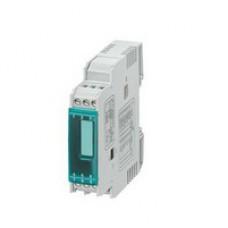 Siemens amplifier 3RS1700-1CD00