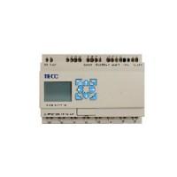 Teco Controller SG2-10KR-A