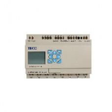 Teco Controller SG2-10CR-A