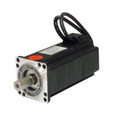 Kinco Servo Motor SME60S-0020-30AAK-3LKH