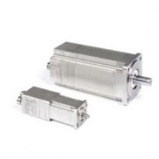 ABB Stainless Steel Brushless Servo Motor SSBSM100C-2150CA