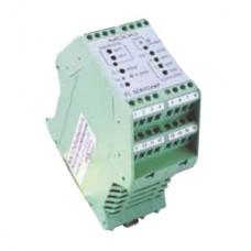 Moog Servoamplifier G122-202A1