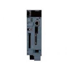 Mitsubishi Servo system controller A173UH&A172SH&A171SH