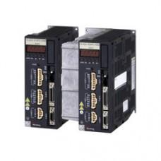 Toshiba BS Servo Amplifier X Series 008P2