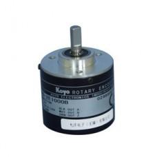 Koyo rotary encoder  TRD-2E2EH