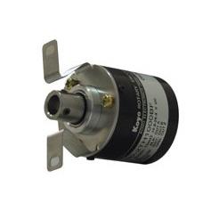 Koyo rotary encoder  TRD-2T2TH