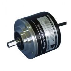 Koyo rotary encoder  TRD-2G