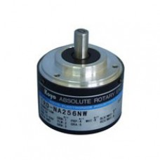 Koyo rotary encoder  TRD-NA