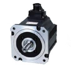Toshiba BS Servo Motor VLBST-04015