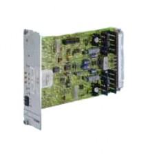 Rexroth Servo Amplifier VT-SR1