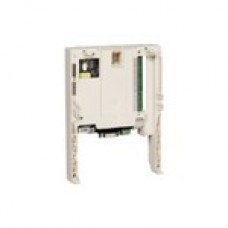 Schneider-electric Motion & Drives Controller VW3A3521