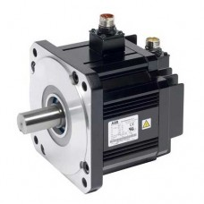 ABB Servo Drive ACSM1-04AS-040A-4
