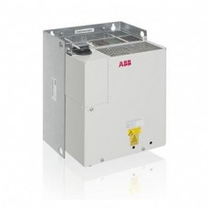 ABB Servo Drive ACSM1-04AS-046A-4