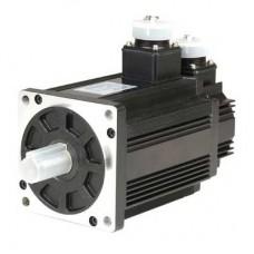 Dorna Servo Motor 110DNA-12DB1AMS