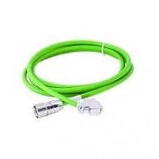 Delta Servo Cable ASD-A2EB0003