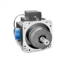 Estun EMT Series Direct Drive Torque Motor