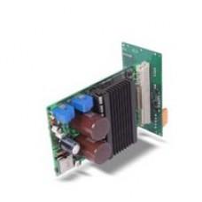 ABB EuroFlex EuroCard format AC servo drive
