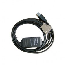 Omron Cable R88A-CAGB003SR