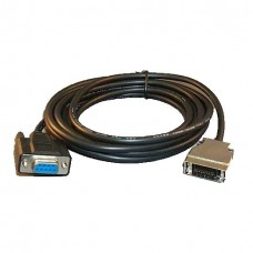 Omron Cable R88A-CAGB003S