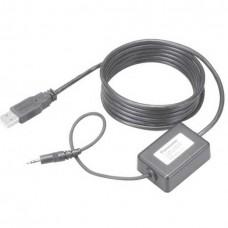 Panasonic Servo Cable DV0P1160