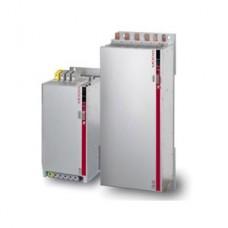 Moog Servocontroller T161-904