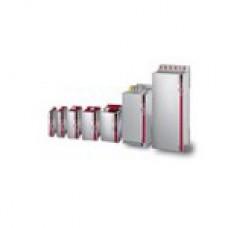 Moog Servocontroller T161-901