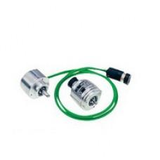 Siemens encoder 6FX2001-2CA50