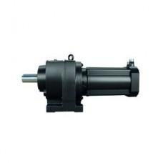 KEB Synchronous Servo Motor 23.SM.200-4200