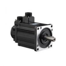 YF Servo Motor 110ST-M02030