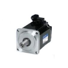 AC Servo Motor 100V R2 Servo Motor