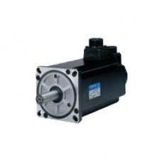 SanMotion AC Servo Motor Q1AA10100DCP00