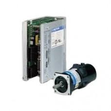 SanMotion Servo Amplifier RS1A05L
