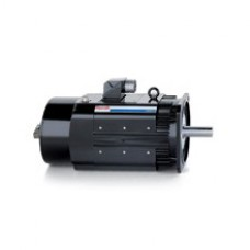 Rexroth Asynchronous Servo Motor MAD100B-0050