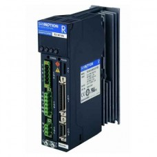 SanMotion 200V RS1 type C&F Servo Drive
