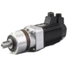 PANASONIC A5 SERVO MOTORS WITH LOW BACKLASH PLANETARY GEARHEADS