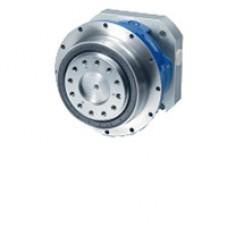 PANASONIC SERVO PLANETARY GEARBOXES FROM VOGEL-Type MPG