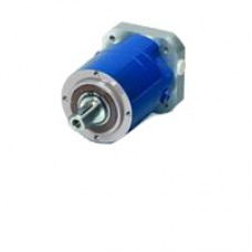 PANASONIC SERVO PLANETARY GEARBOXES FROM VOGEL-Type MPR
