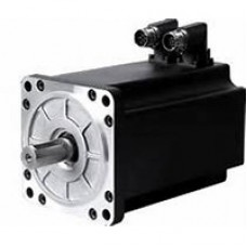 VEXTA BRUSHLESS AC SERVO MOTORS WITH GEARBOX AND ENCODER, BXM5120-GFH2