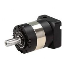 WANSHSIN WPL series Servo motor gear box Planetary reducer