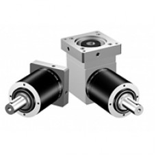 YASKAWA The ECO Series of Planetary Gear Boxes