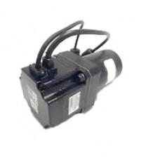 YASKAWA SGMPH-02BAE41D Servo Motor & CGI Gear Head 075PMX0050-XX-02817 5:1 Ratio