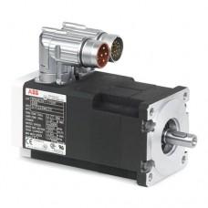 ABB Servo Motor BSM100N-1150AS1
